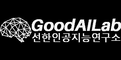 선한인공지능연구소 Logo